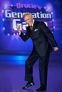 Best site to download utorrent movies Bruce Forsyth and the Generation Game [Bluray]