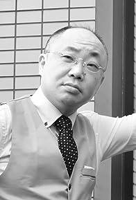 Primary photo for Yutaka Mishima