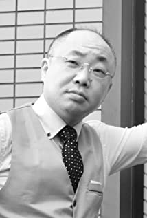 Yutaka Mishima Picture