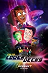 The Best 'Star Trek: Lower Decks' Jokes, According to the Show's Cast