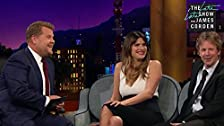 Dana Carvey/Lake Bell/All American Rejects