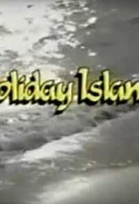 Primary photo for Holiday Island