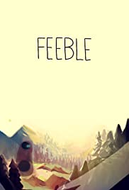 Feeble Poster