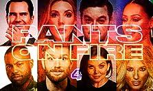 Pants on Fire (2019– )