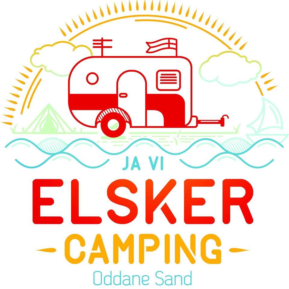 Ja.Vi.Elsker.Camping.S03E10.NORWEGiAN.720p.HDTV.x264-ALTiTV