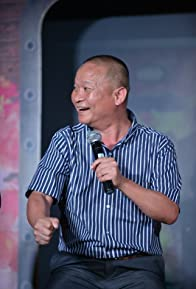 Primary photo for Petchtai Wongkamlao