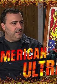 Imdb American Ultra