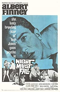 All movie subtitles download Night Must Fall UK [Bluray]