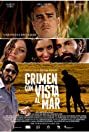 Crimen con vista al mar (2013) Poster