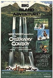 The Castaway Cowboy (1974) 1080p