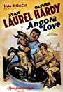 Angora Love