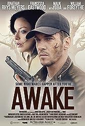 فيلم Awake مترجم