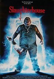 Bacon Bits (1987) 1080p