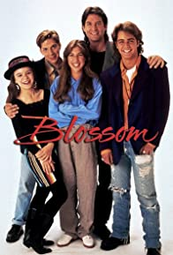 Primary photo for Blossom