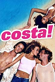 Costa! Poster