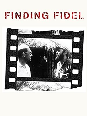 Where to stream Finding Fidel: The Journey of Erik Durschmied