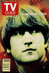720p hd movies downloads The Beatles Revolution USA [720px]