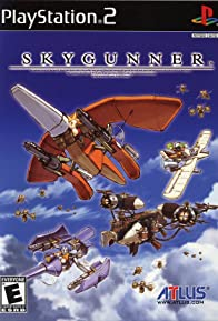 Primary photo for SkyGunner