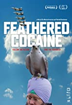 Feathered Cocaine