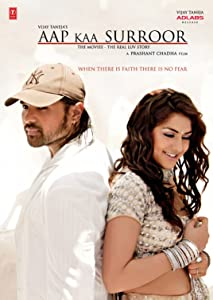 Watch trailers movies Aap Kaa Surroor: The Moviee - The Real Luv Story [WEB-DL]
