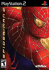 Movies mpeg 4 download Spider-Man 2 by Chris Soares [h.264]