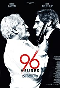 Primary photo for 96 heures
