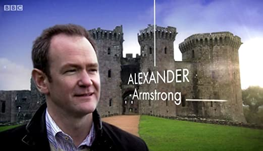 HD full movie downloads Alexander Armstrong [mp4]