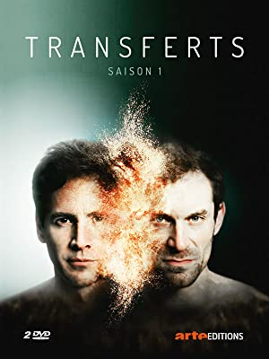 Transferts (2017–)