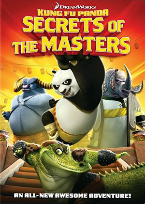 kung fu panda 1 movie download in hindi
