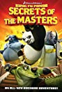 Kung Fu Panda: Secrets of the Masters