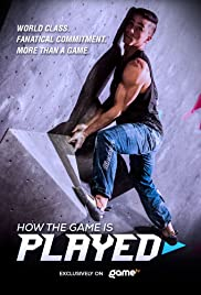 How the Game is Played Poster