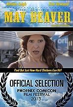 The Story of May Beaver - Nefarious Feller