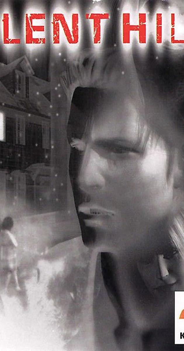 Silent Hill Video Game 1999 Imdb