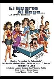 Download Muerto al hoyo... y el vivo tambien (1990) Movie