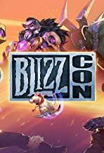 Blizzcon All-Access