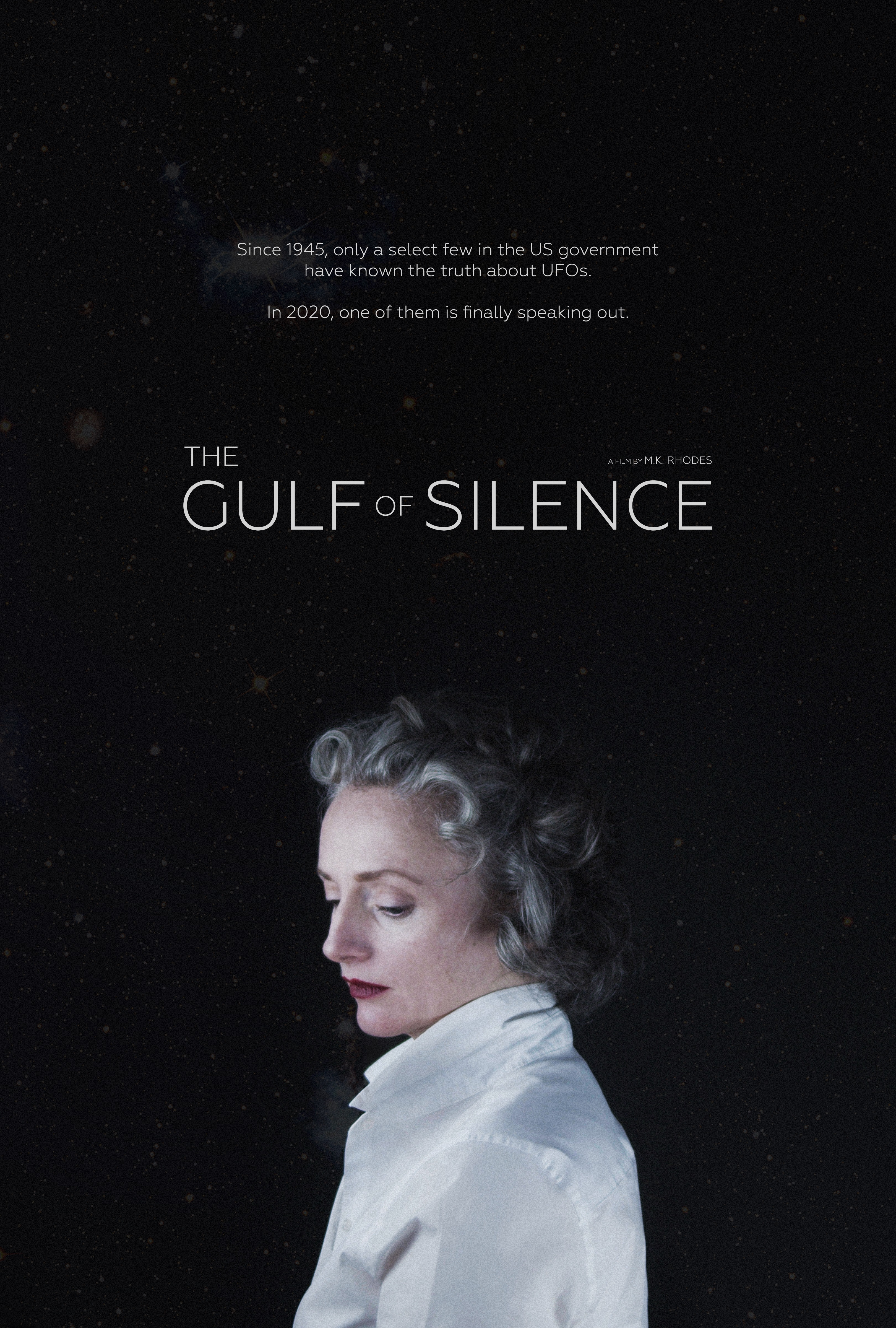 The Gulf of Silence hd on soap2day