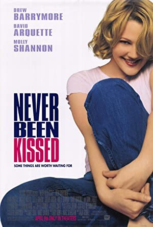 Movie Never Been Kissed (1999)