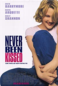 Primary photo for Never Been Kissed