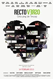 Watch Movie Rectoverso (2013)