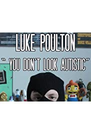 You Don't Look Autistic