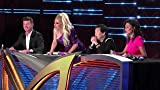 The Masked Singer: The Number One Guessing Game Is Back