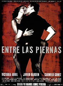 Only free download full movies Entre las piernas Spain [HD]