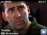 windtalkers imdb parents guide