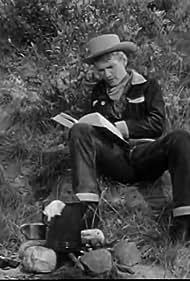 Will Hutchins in Sugarfoot (1957)