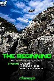 Beginning (2012)