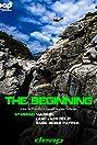 Beginning (2012) Poster