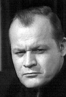 Pyotr Shcherbakov New Picture - Celebrity Forum, News, Rumors, Gossip