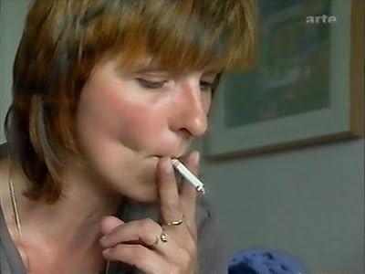 Watch full movies websites Die letzte Zigarette [mov]