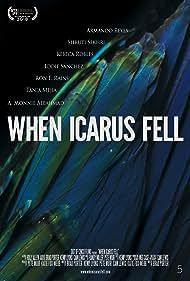 Icarus (2018)