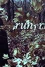 Run, Run